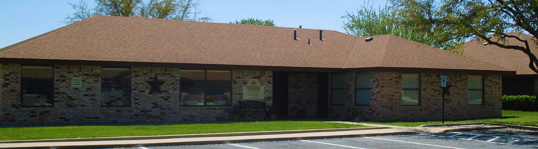 Lake Shore Village http://www.lakeshorevillagecommunity.com/wp-content/uploads/sites/1038/2020/02/footer-villas.jpg